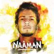 NAÂMAN & FATBABS