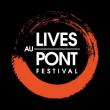 FESTIVAL LIVES AU PONT 2013 - PASS 2 SOIRS @ Pont du Gard, Vers-Pont-du-Gard - Du 11 au 12 Juillet 2013