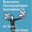 VINCENT DANCE THEATRE - VIRGIN TERRITORY