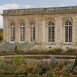 Billet châteaux de Trianon