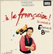 Théâtre A LA FRANCAISE