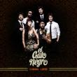 EL GATO NEGRO+SIDI WACHO