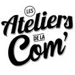 LES ATELIERS DE LA COM