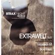 Soirée BTRAX NIGHT - 20th ANNIVERSARY