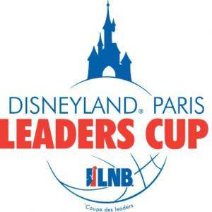 PACK 3 JOURS BASKET @ Disney® Events Arena - CHESSY