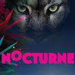 Nocturne 2016 au Parc Zoologique de Paris