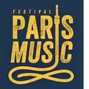 TR8MK6 @ Crypte Archéologique du parvis Notre-Dame - PARIS