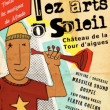 LEZ ARTS O SOLEIL / NO JAZZ - Uulzalga