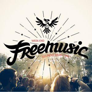 Festival Pass 2 Jours - 24 et 25 juin 2016