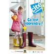 Expo Cité des enfants 2-7 ans