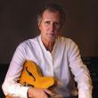 John Illsley of Dire Straits