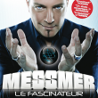 "Spectacle MESSMER ""INTEMPOREL"""
