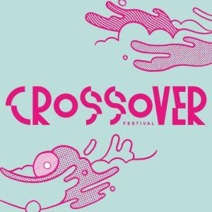 Festival Crossover - Vendredi 9 Juin @ Chantier 109 - Les Abattoirs - NICE