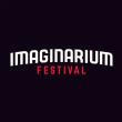 Imaginarium Festival - Pass 2 jours