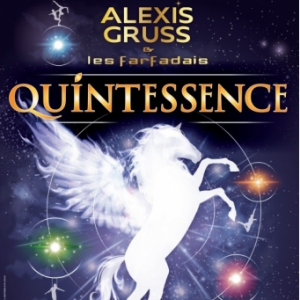 Spectacle QUINTESSENCE