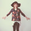 Concert LINDSEY STIRLING