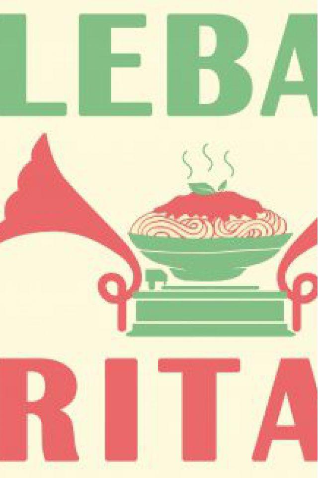 Billets LE BAL RITAL - Cabaret Sauvage