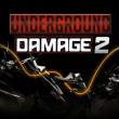 Soir�e UNDERGROUND DAMAGE #2