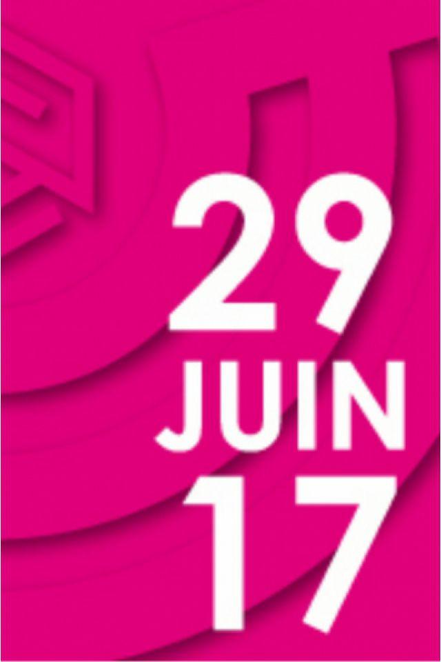 KID FRANCESCOLI - F&AM - WAX TAILOR - FRENCH 79 @ Amphithéâtre du Fort Carré  - ANTIBES