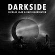 Concert DARKSIDE  (Nicolas Jaar & Dave Harrington ) + Abstraxion à MARSEILLE @ Théâtre Silvain - Billets & Places