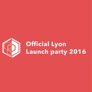 Soir�e Dimensions Festival Launch Party