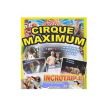 CIRQUE MAXIMUM VAGNEY