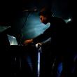 Concert SKANK LAB #1 : PANDA DUB meets MAHOM + STEPPADDICT à LILLE @ L'AERONEF - Billets & Places
