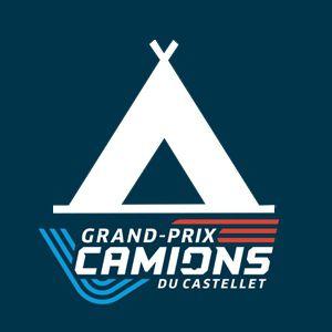 PASS AIRE D'ACCUEIL CAMPABLE 30€ @ Circuit Paul Ricard - Le Castellet