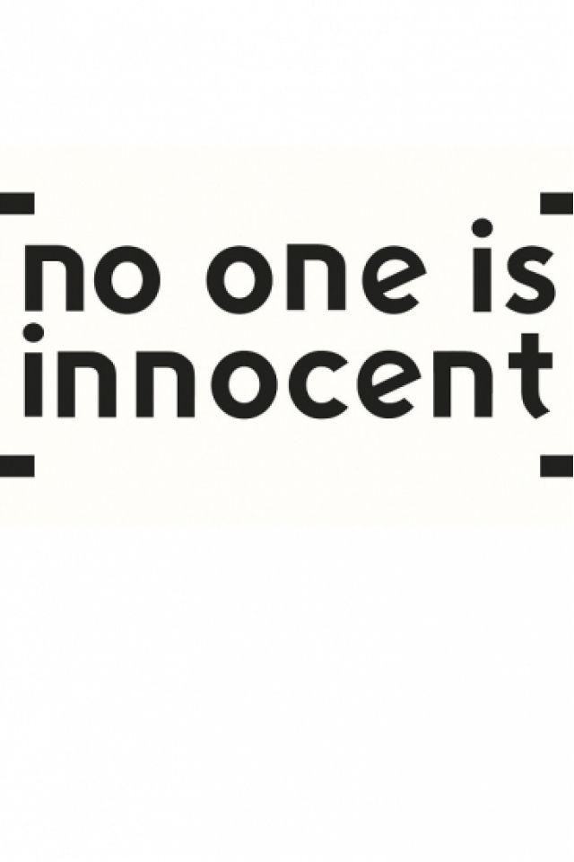 TAGADA JONES + NO ONE IS INNOCENT  @ LE BIKINI - RAMONVILLE