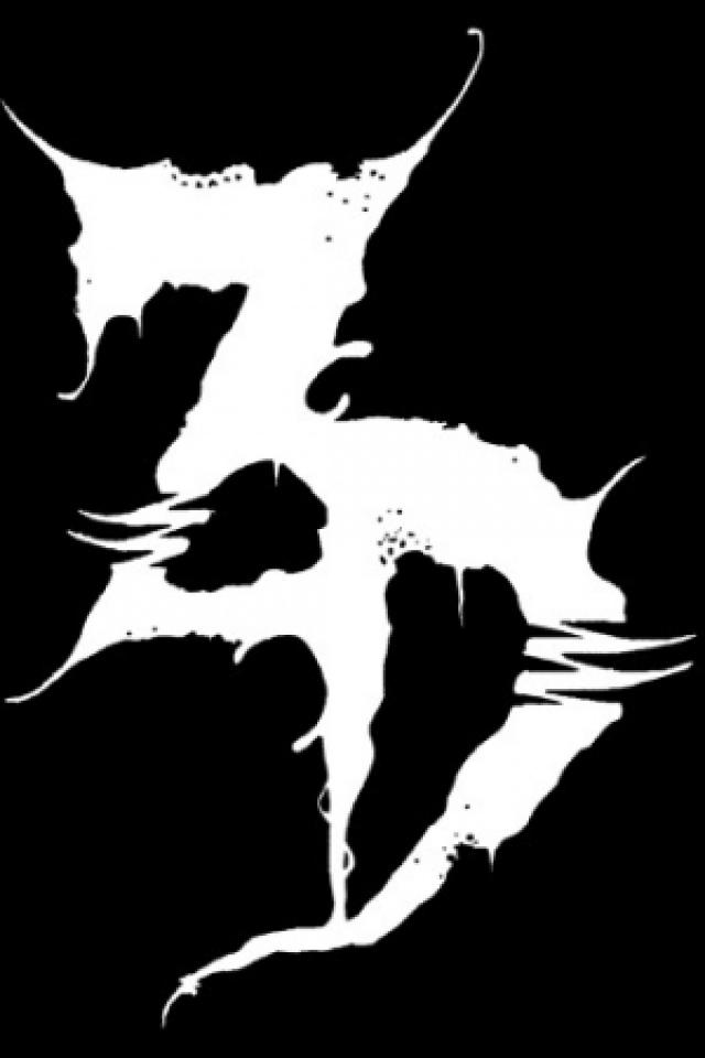 Soirée ZEDS DEAD