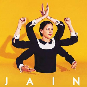 Concert JAIN