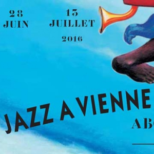 Concert ABONNEMENT JAZZ A VIENNE 2016 - SPECIAL NOEL