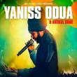 YANISS ODUA & ARTIKAL BAND + Satya
