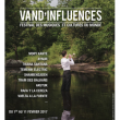 VANDINFLUENCES : MORY KANTE