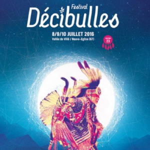 Festival D�cibulles - JOUR 1