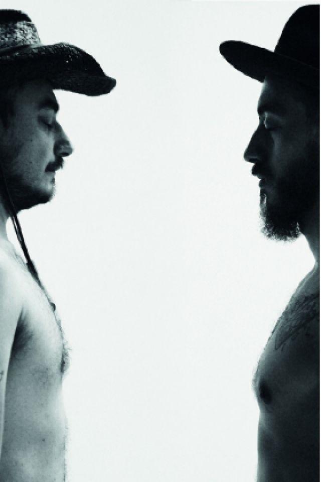 IBOAT - REVE: MARVIN & GUY, SOLAR, KONKORD  @ I.boat - BORDEAUX