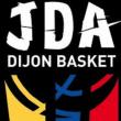 SLUC-JDA DIJON