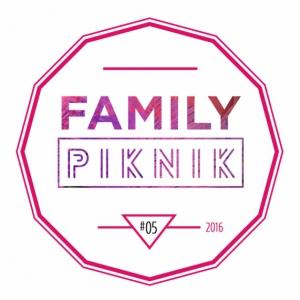 Family Piknik #5 @ Parc Montcalm - MONTPELLIER