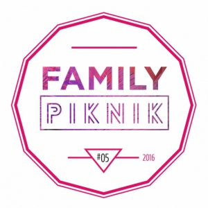 Festival Family Piknik #5