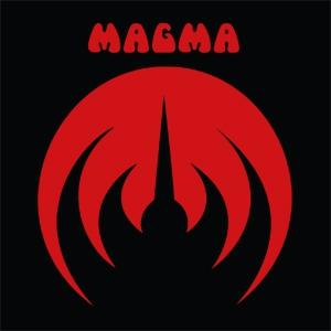 MAGMA @ LE BIKINI - RAMONVILLE