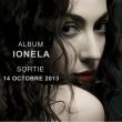 Concert NORIG  à Paris @ Café de la Danse - Billets & Places