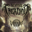 Beyond Creation + Virvum + Bleed + Promethean
