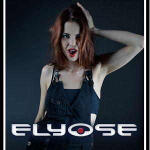 Concert Elyose