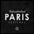 TheSoundYouNeed Festival - PARIS @ Tunnel + YOYO + Electric + 1936 - Billets & Places