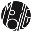 Soirée OVERGROUND presente MOBILEE B2B TOUR
