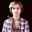 Concert Lisa Cat-Berro