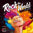 ROCK THE WORLD - LE CONCERT DES 20 ANS @ ACCORHOTELS ARENA, PARIS 12 - 29 Septembre 2012