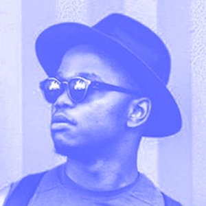 Soirée OPEN MINDED PRESENTE : CULOE DE SONG, RAOUL K, MAWIMBI