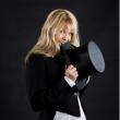"""Concert Agnès Bihl """"cabaret électro-rétro"""""""