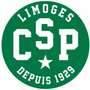 ABONNEMENT SAISON 2016-2017 @ Palais des sports de Beaublanc - LIMOGES